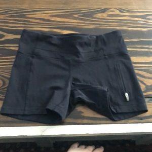 Lulu shorts